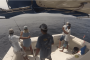 Marlin, Dorado & Tuna Fishing In Quepos Water