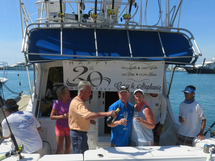 charter-fishing-boat-costa-rica