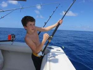 fishing-charters-quepos-1 (11)
