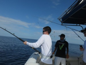 fishing-charters-quepos-3