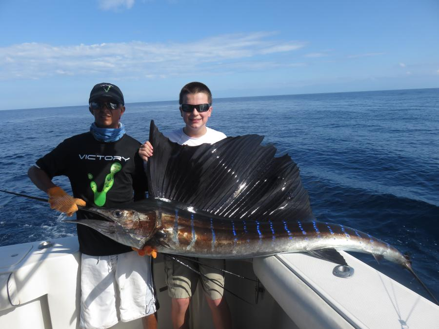fishing-charters-quepos-6