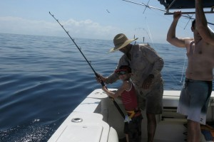 quepos-fishing-seasons