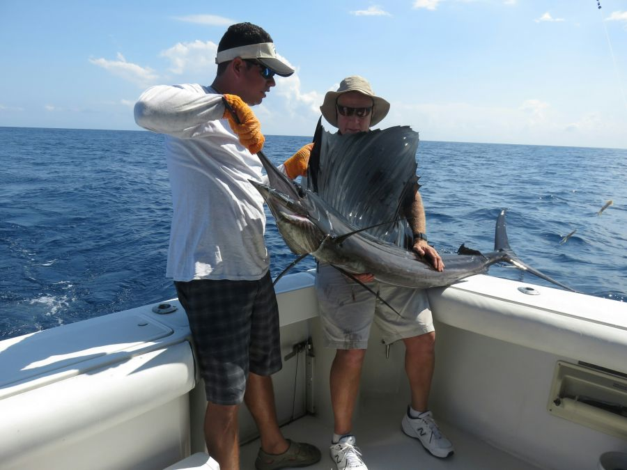 sailfish-charters-costa-rica1(5)